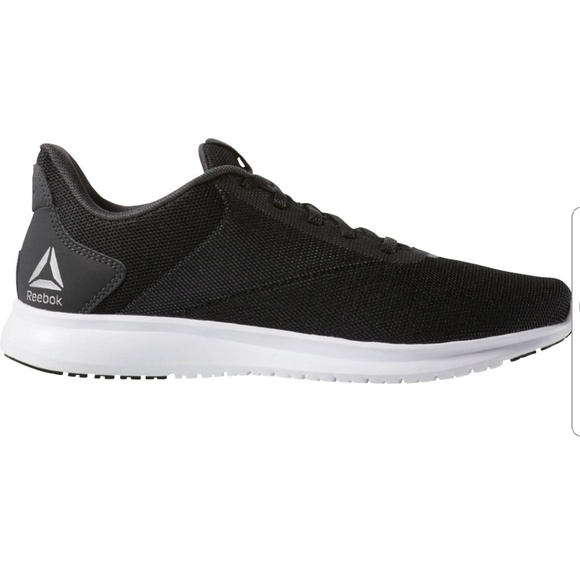 5bc8a68f820 Women s Reebok Instalite Lux Running Shoes 8